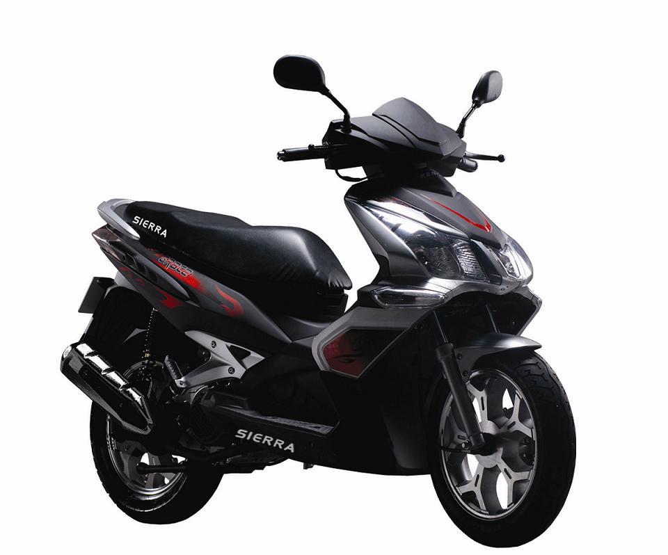 motosierra tunisie moto scooter quade pi ces de rechange. Black Bedroom Furniture Sets. Home Design Ideas