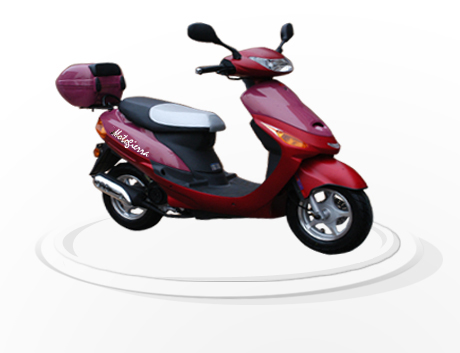 moto neuf tunisie